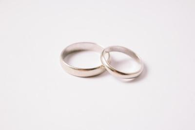 既婚男性が指輪を渡す心理