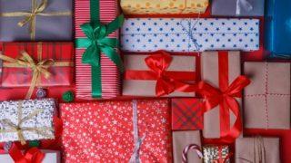 ちょっとしたプレゼントをする既婚男性の心理